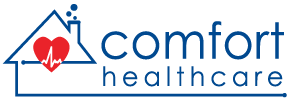 comforthealthcare.com
